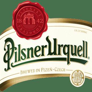 pilsner.logo
