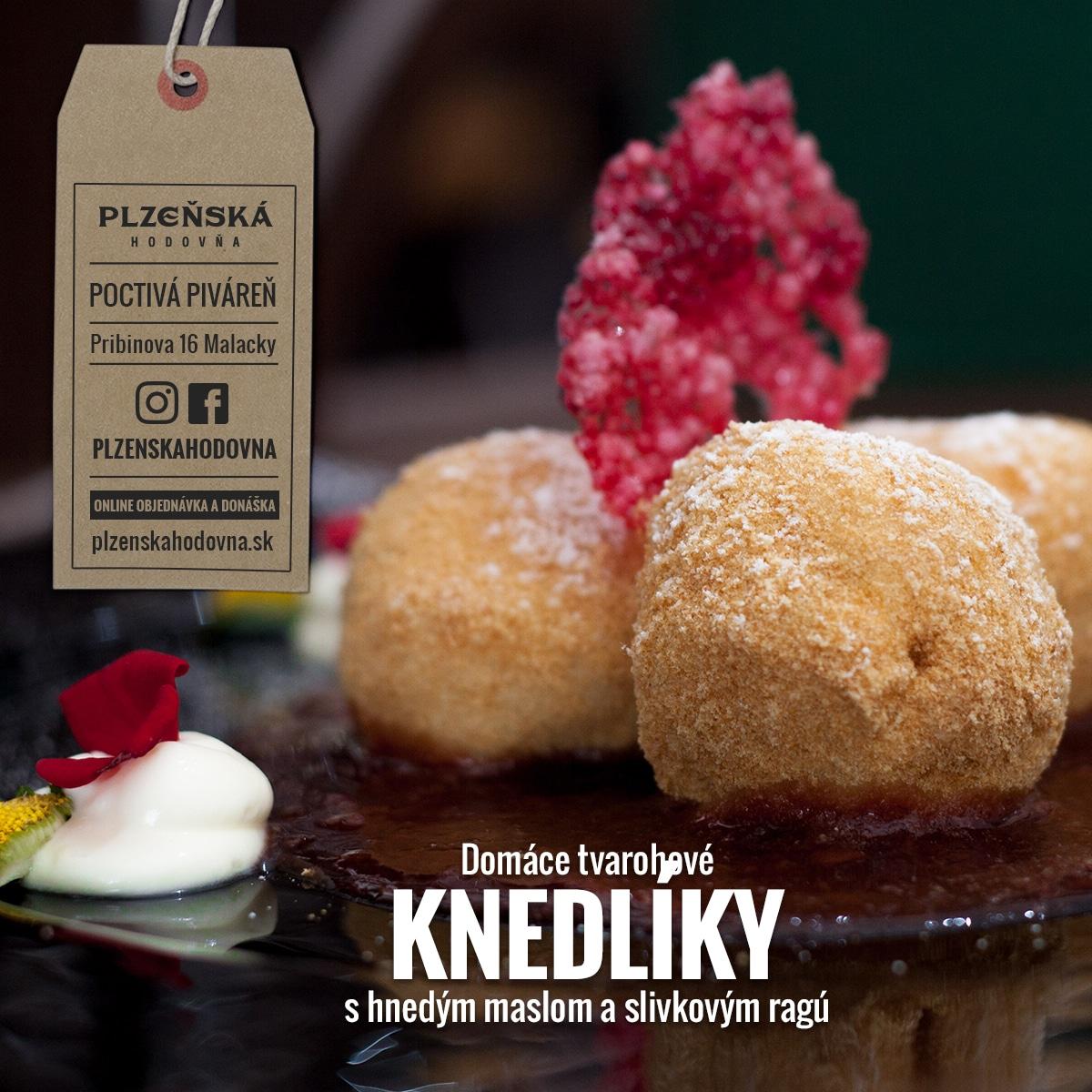 PH.knedliky.1200