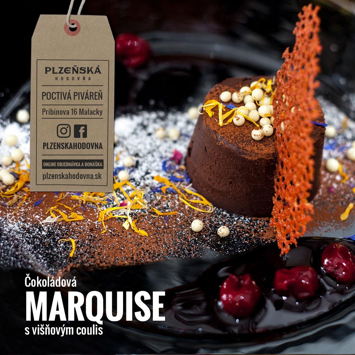 PH.marquise.1200