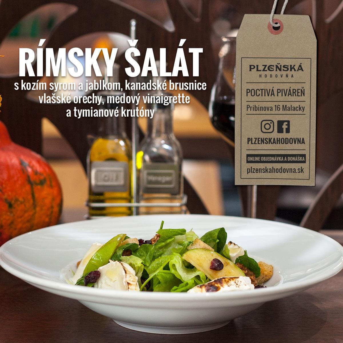 PH.salat.1200