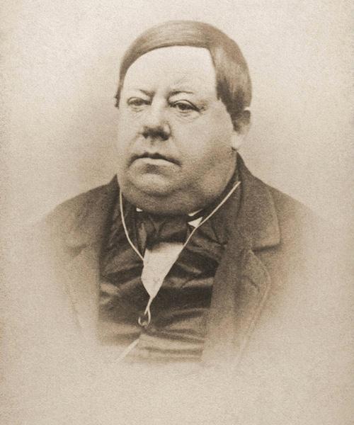 Josef Groll